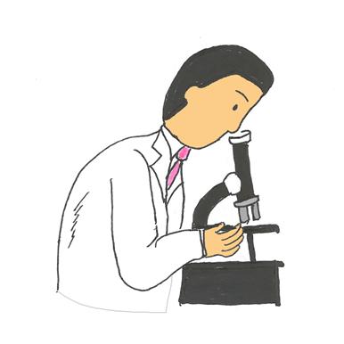 針生検・細胞診(乳腺・甲状腺)