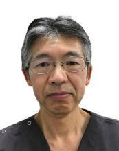 36浜田弘巳先生