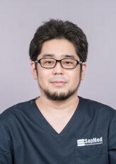 久木田先生003