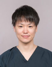 27吉田先生