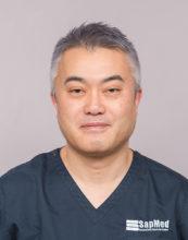 03信岡先生