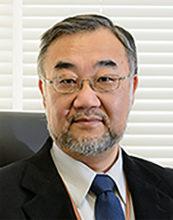 38西山正彦客員教授
