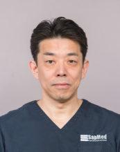 02木村先生